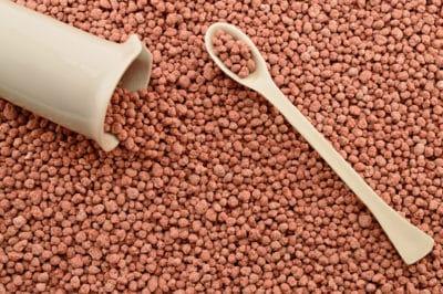 asparagus-fertilizer