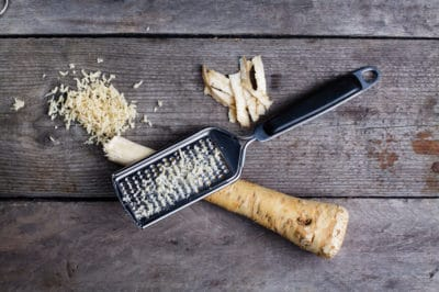 best-ways-store-horseradish-root