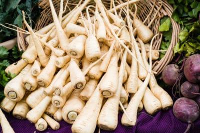 best-ways-store-parsnips