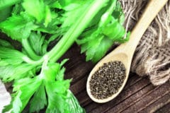 celery-seeds-come