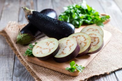 do-eggplants-have-seeds