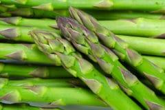 harvesting-storing-asparagus