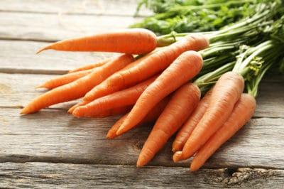 indoor-carrots-easy-growing
