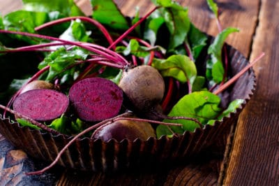 long-take-grow-beets