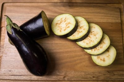 brown-spots-eggplant
