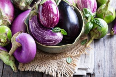 eggplant-and-brinjal
