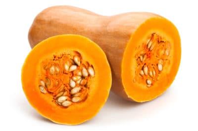 save-squash-seeds