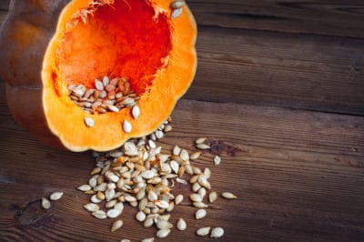 separate-pumpkin-seeds