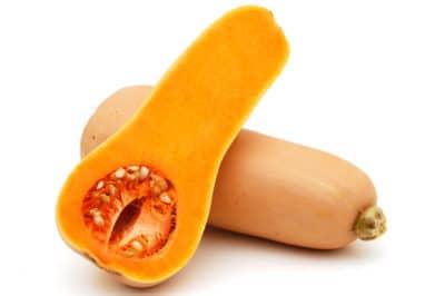 tell-butternut-squash-ripe