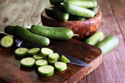 bitter-cucumbers