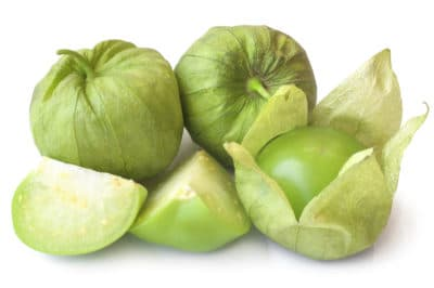 how-to-store-tomatillos