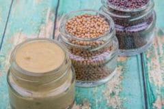 where-do-mustard-seeds-come-from