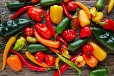 freeze-peppers