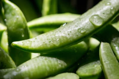 freezing-sugar-snap-peas