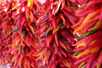 how-to-dry-chili-peppers