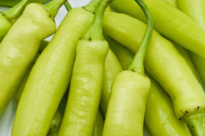 how-to-freeze-banana-peppers