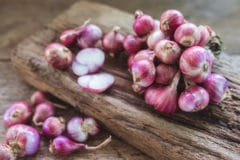 how-to-store-shallots