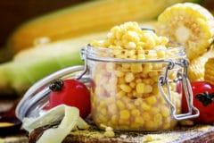 can-corn