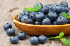 do-blueberries-have-seeds