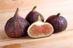 how-to-preserve-figs