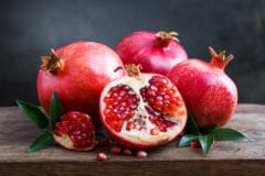 when-is-pomegranate-season