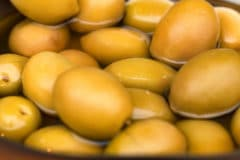 how-to-brine-olives