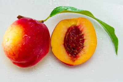 how-to-plant-a-peach-seed