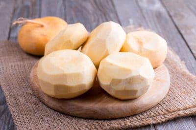 freezing-turnips