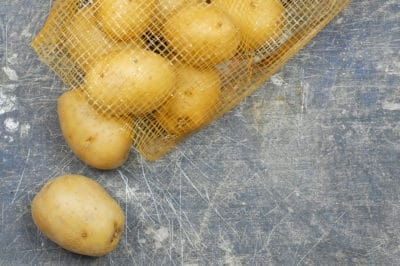 growing-yukon-gold-potatoes