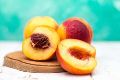 how-to-germinate-a-peach-seed
