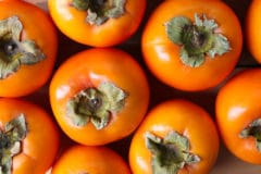 when-are-persimmons-ripe
