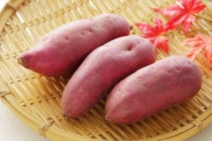 how-to-cure-sweet-potatoes