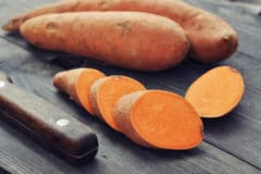 how-to-store-sweet-potatoes