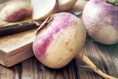 how-to-store-turnips