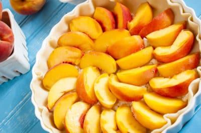 ripe-peach
