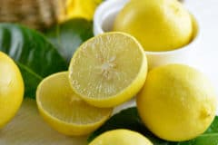 do-limes-turn-yellow