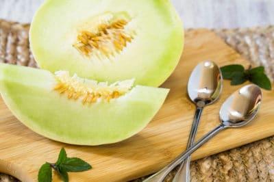 honeydew-melon-ripe