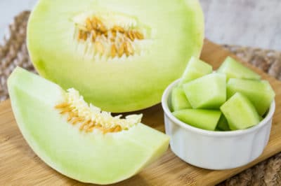 how-to-pick-a-honeydew-melon