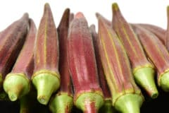 where-does-okra-come-from