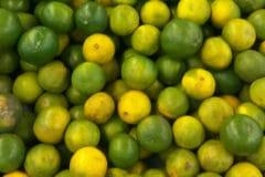 yellow-limes