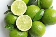 ripe-lime