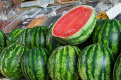 when-are-watermelons-ready-to-pick