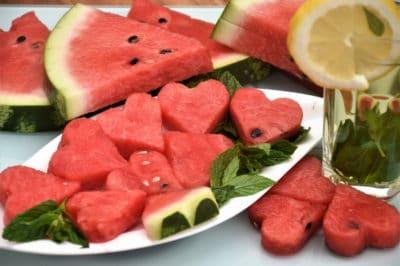 do-watermelons-ripen-off-the-vine