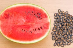 how-to-save-watermelon-seeds